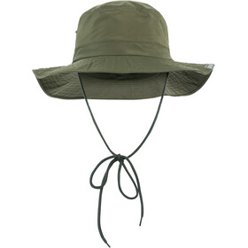Regatta Hiking Casquette, grape leaf